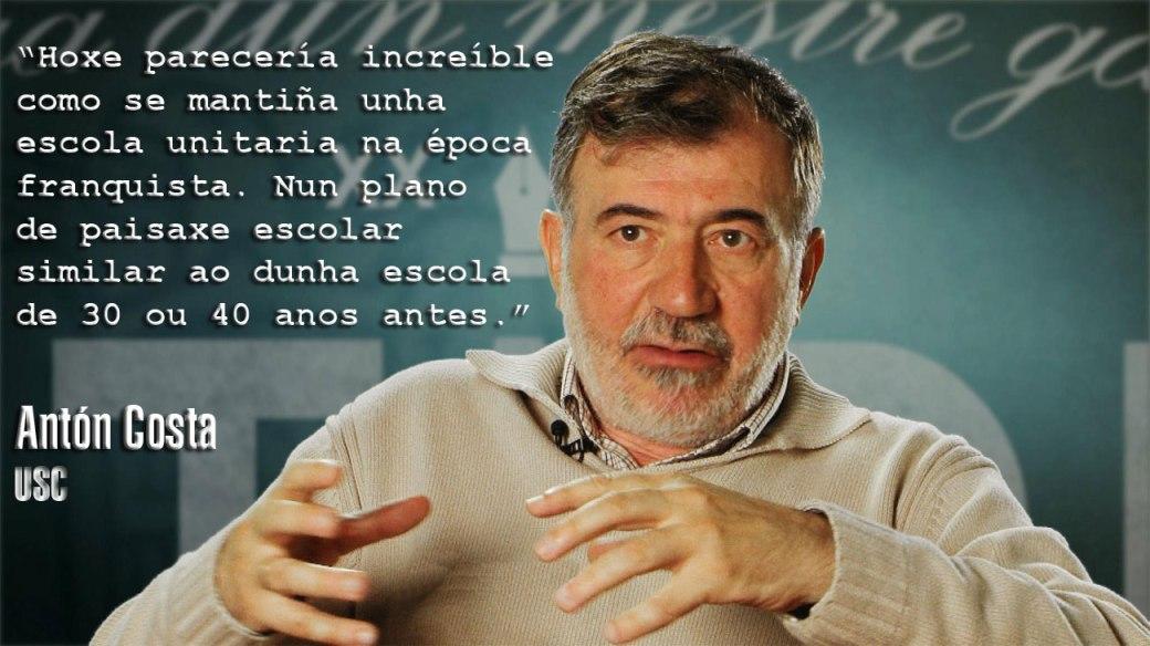 Condicións-Antón-Costa