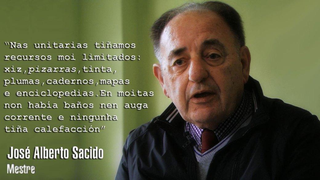 Condicións-José-Alberto-Sacido