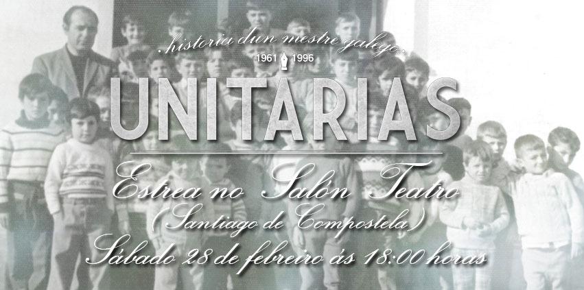 Estrea-Unitarias.28.02.2015