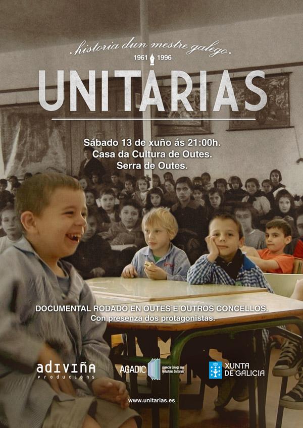 Unitarias.-Pase-Outes.Web