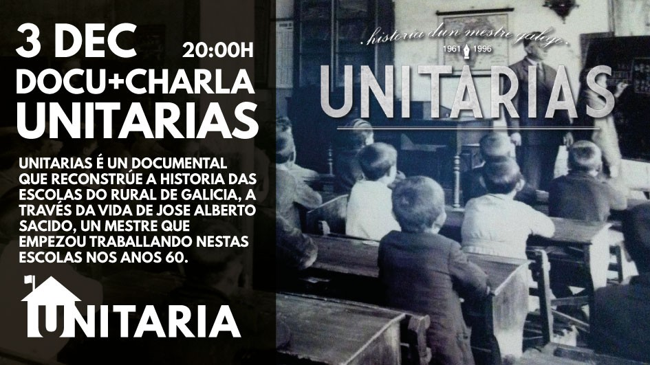 unitaria-grafica-UNITARIASDOCU1@2x