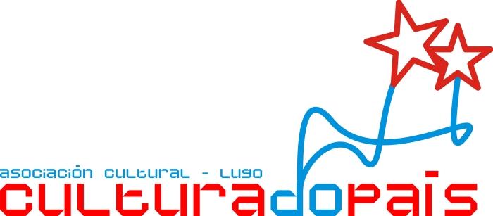 Logo Asociación cultural Cultura do País